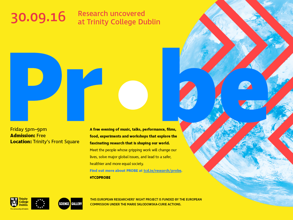 probe-research-night-landscape-poster