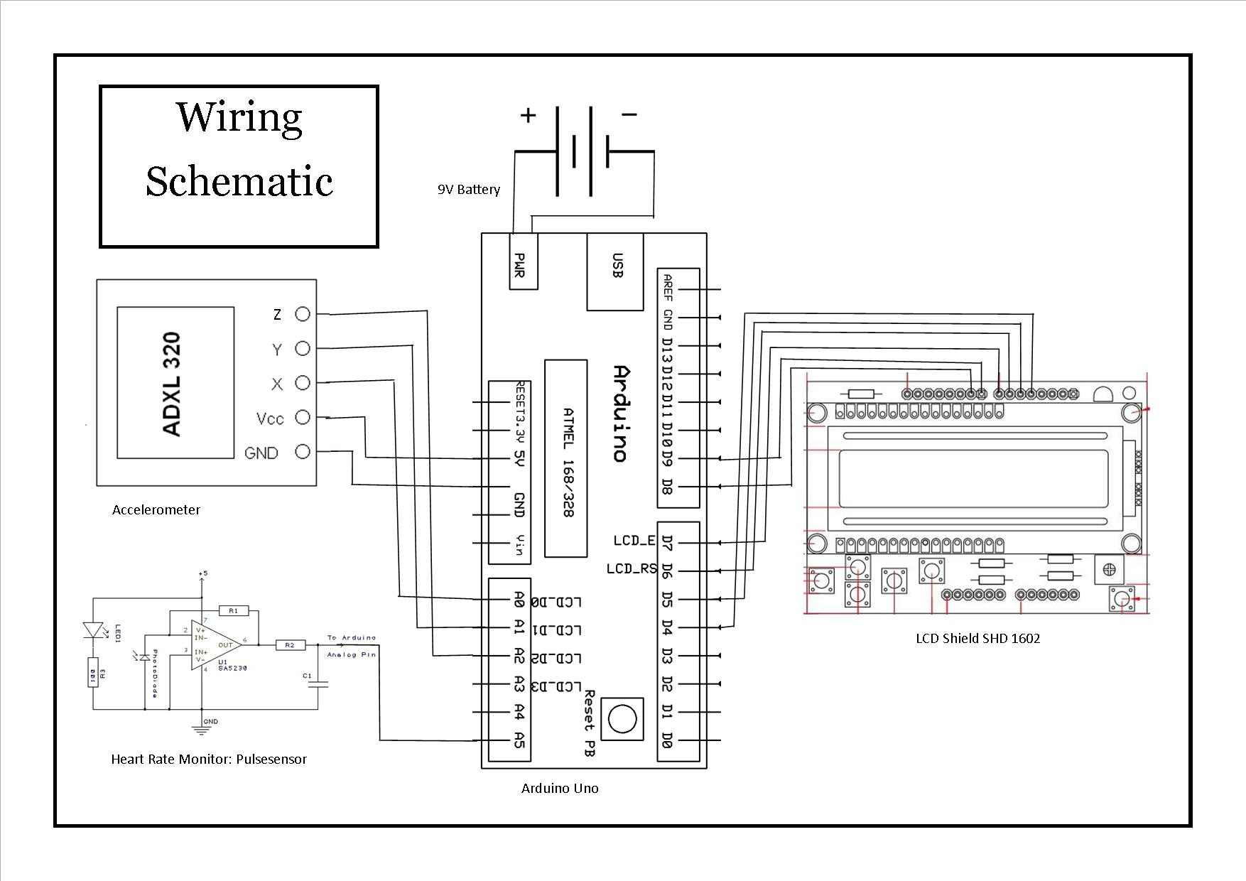 Vibration Wiring Diagram Electronicswiring Buck Converter Led Driver Circuit Patent 7750616 Pictures To Pin On Parent Directory 9a Schematic