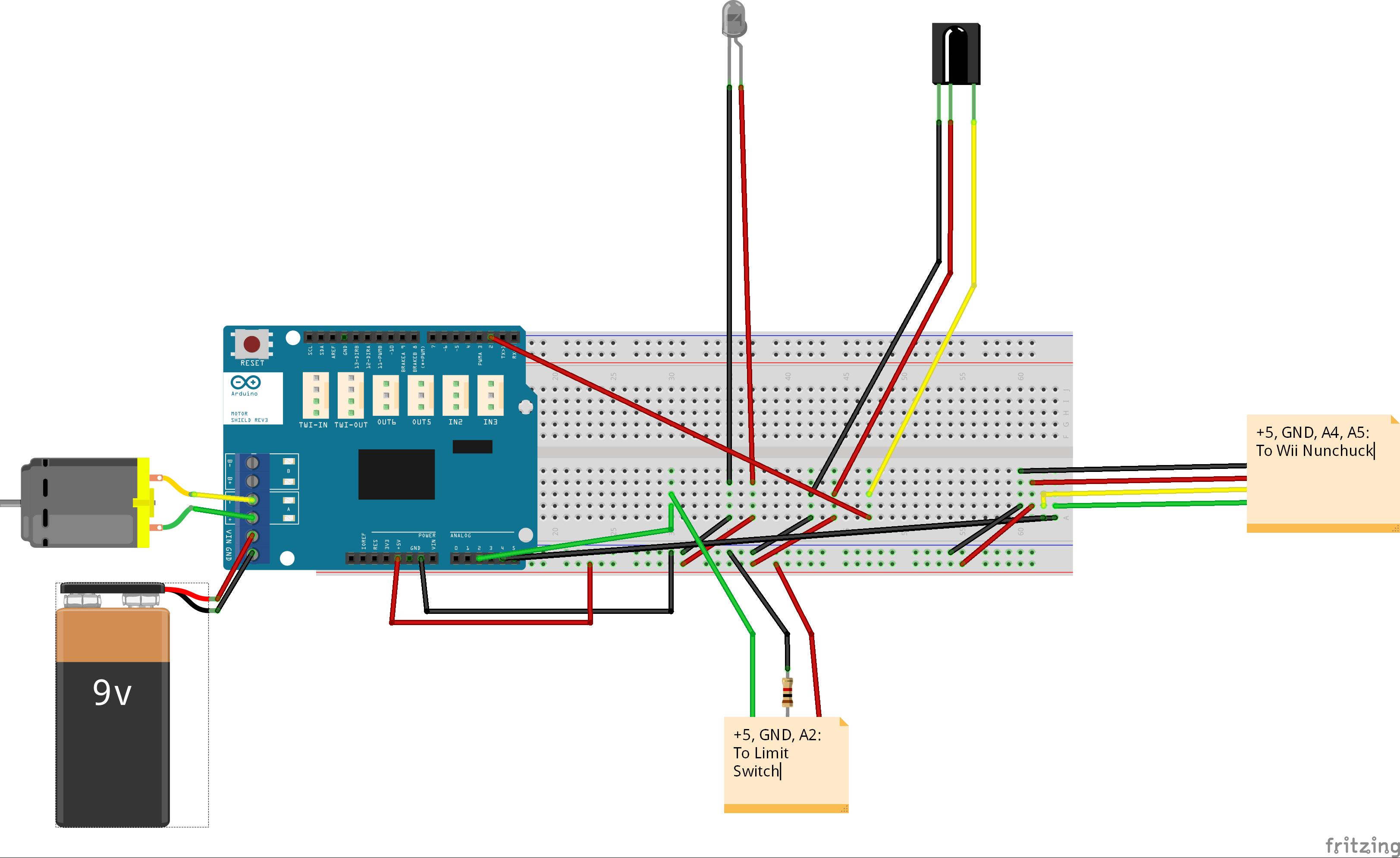 Index Of Mecheng Research Fluids Acoustics Vibration Gar Bennett Switch Wiring Diagram Parent Directory Trolley