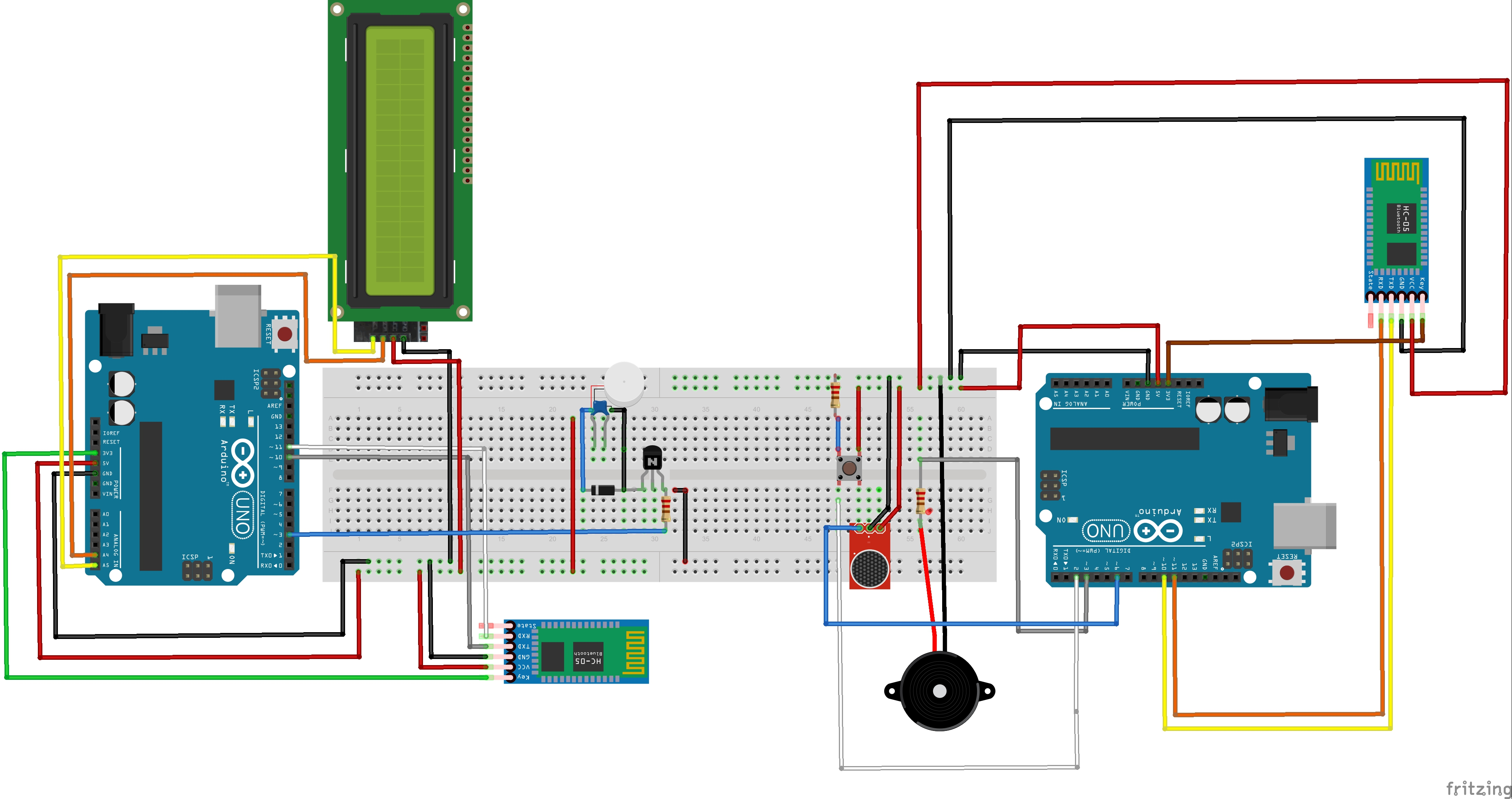 Crystal Controlled 38 Khz Ir Transmitter further Electric Bicycle Batteries Lithium Vs Lead Acid Batteries furthermore How To Build An Arduino Wifi 4x4 With Android Controller as well  additionally 20535 Esp32 Wroom Web Server Meets Some Nema17 Steppers. on motor circuit diagram