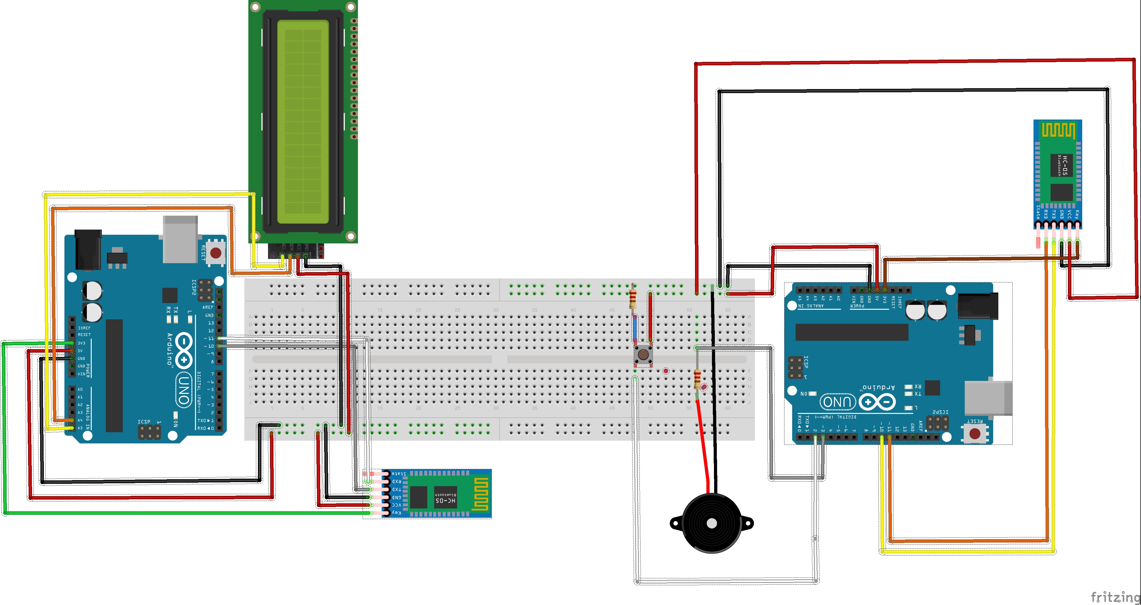 ... Vibration-motor-circuit-schematic-with-arduino.png