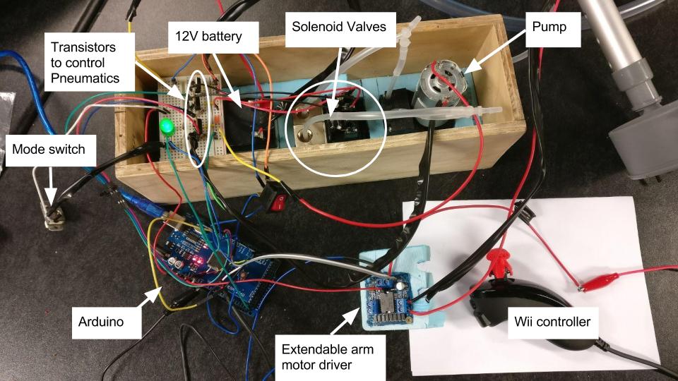 parent directory � actual wiring diagram png