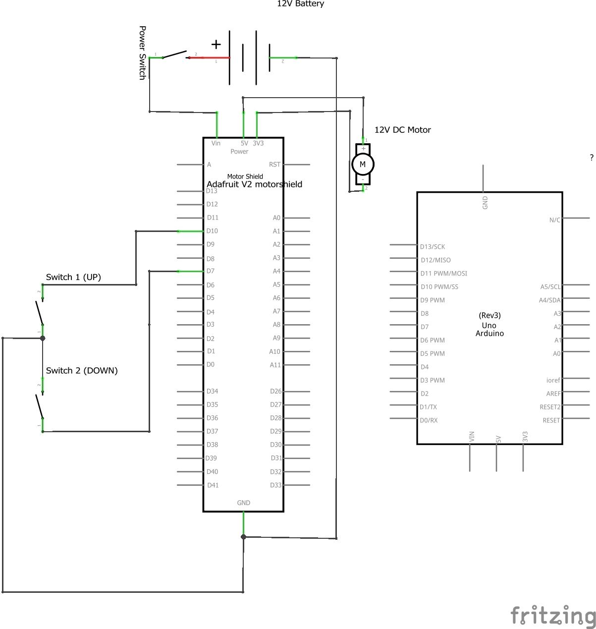 Index Of Mecheng Research Fluids Acoustics Vibration Gar Bennett Wiring Diagram Parent Directory Electronics Schematic