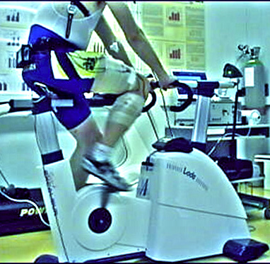 Postgraduate Course Msc Sports And Exercise Medicine School Of