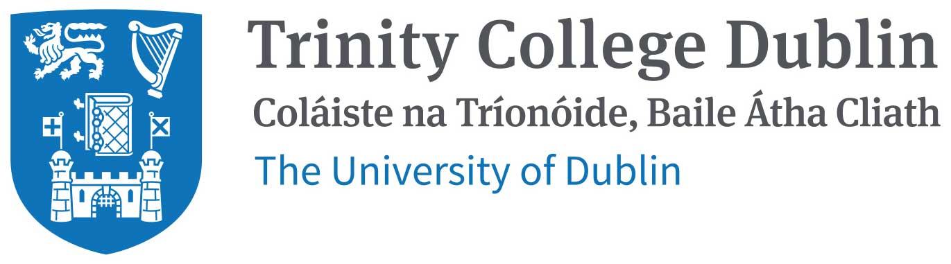 School of Medicine - Trinity C...
