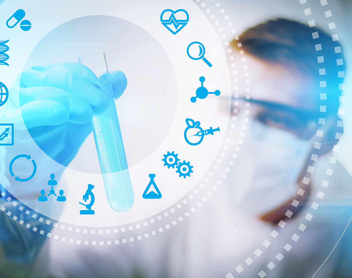 msc biomedical sciences  intercalated  for medical