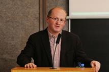 international macroeconomics jonathan boymal pdf