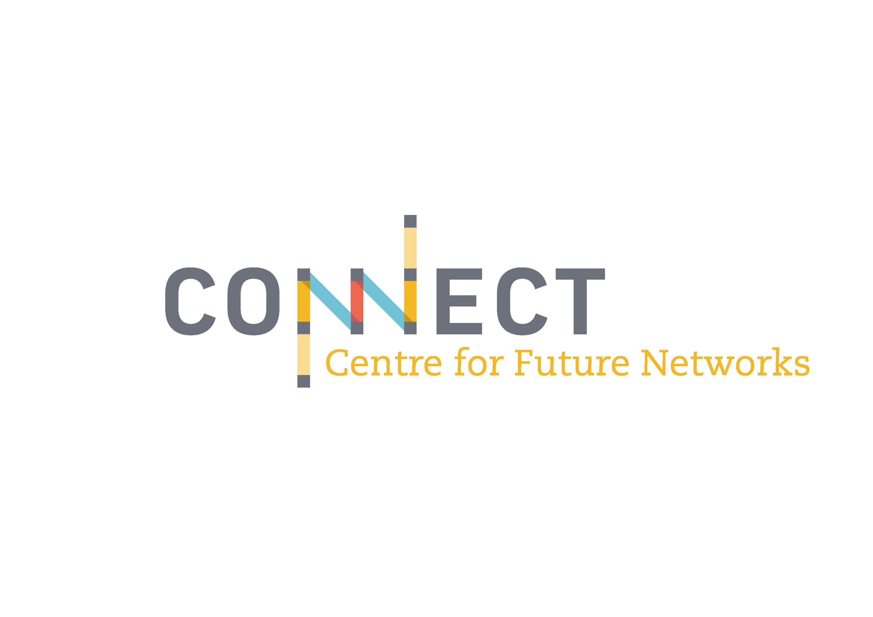 Connect logo ideas