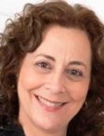 Eliane Azevedo