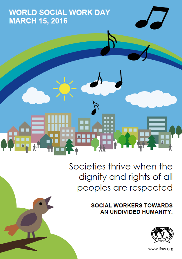 i want to be a social worker essay Free social worker papers, essays, and why i want to be a social worker - my the essay will begin with a brief history of social work methods the essay will.