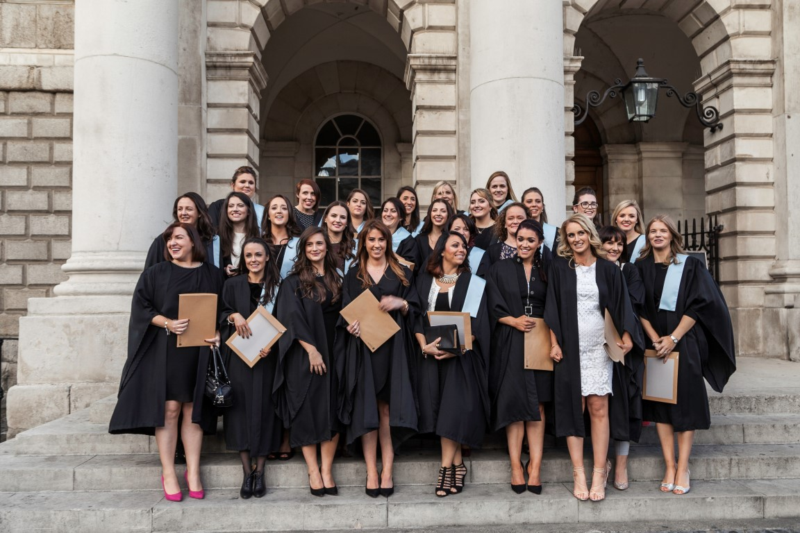 Trinity College Of Nursing >> Courses Programmes Trinity Centre For Practice And Healthcare