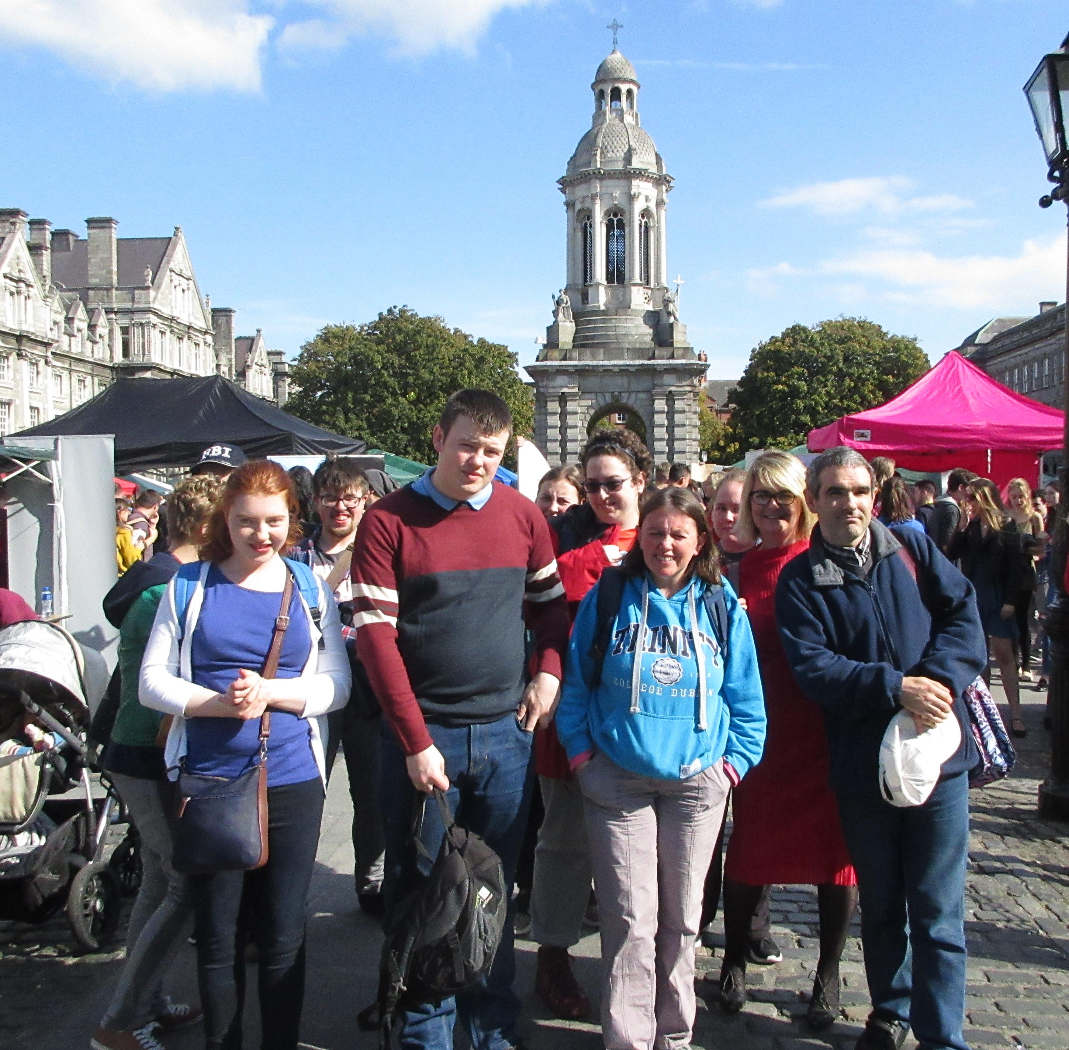 News - TCPID - Trinity College Dublin e24a69cd6
