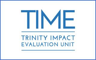 Trinity Impact Evaluation Unit (TIME) - Trinity College Dublin