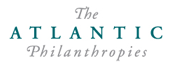 The Atlantic Philanthropies - logo