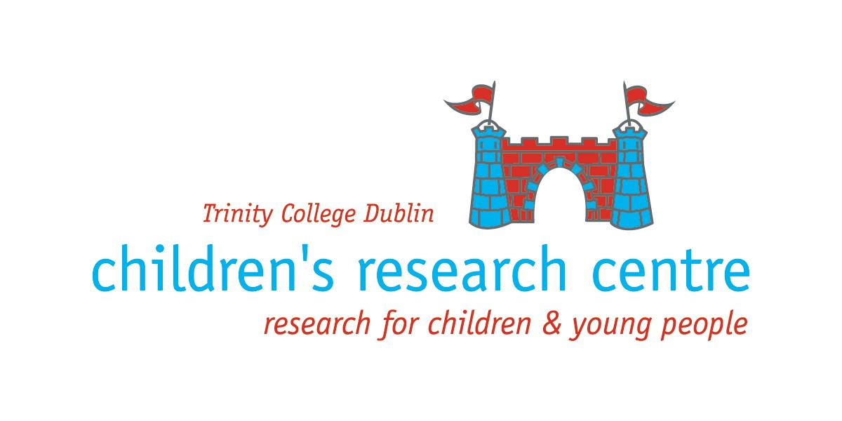 Our History - Children's Research Centre (1995-2016) - Trinity