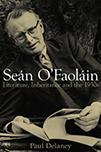 Sean O Faolain