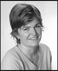 Hilary Moss